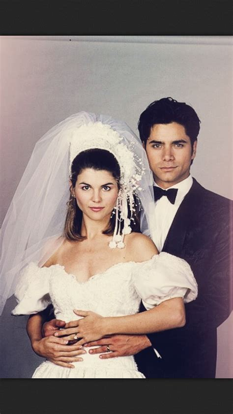 when was full house made when was full house made 28 images 7 times full house s aunt becky made being an aunt look
