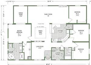 Manufactured Homes Floor Plan by Quadruple Wide Mobile Homes Joy Studio Design Gallery