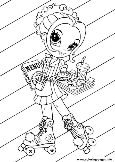 Lisa Frank Free Colouring Pages A4 Coloring Pages Printable Printable Frank Coloring Pages