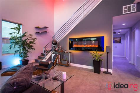 best ls for philips hue philips home decorative lighting buy philips hue