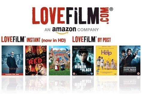 lovefilm dvd three hot deals bargain dvds baby bath