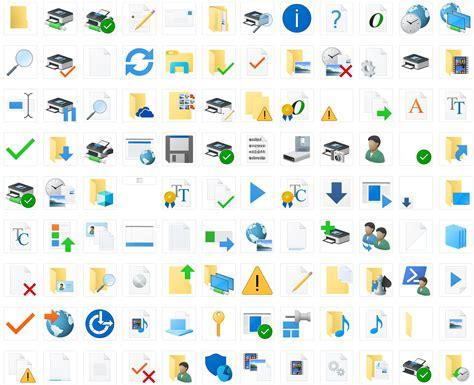 icon design windows 10 test windows 10 ergonomie fonctionnalit 233 s applications
