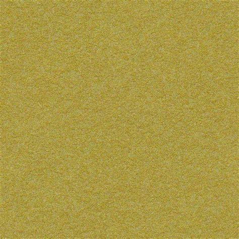 Home Design 3d Gold 2 8 high resolution seamless textures dry patch grass ground