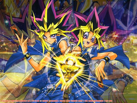 yugioh wallpapers for iphone 5 yu gi oh starchaser187