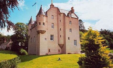 Drawing Room Interior villas and apartments abroad scotland gt aberdeenshire