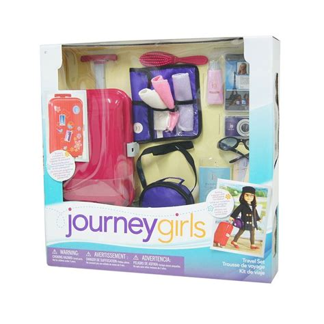 journey girls bedroom set journey girls bedroom set for an adventurous girl kids