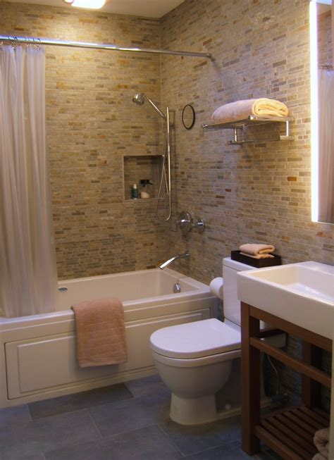 cheap bathroom ideas for small bathrooms cheap bathroom remodel ideas for small bathrooms white