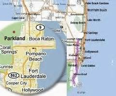 parkland florida map data find the best luxury real estate in parkland