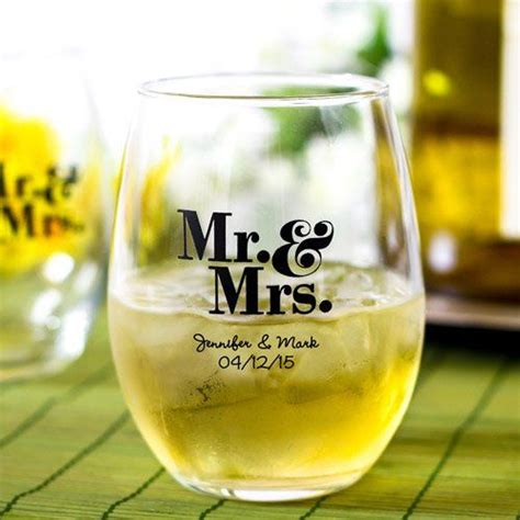 Personalized Wedding Souvenirs Personalized Wedding Giveaways - 25 best ideas about cheap personalized wedding favors on pinterest inexpensive