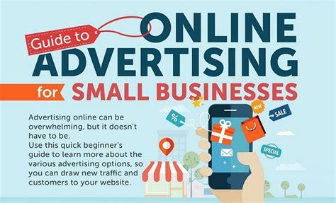 finding ways to understand internet marketing easier