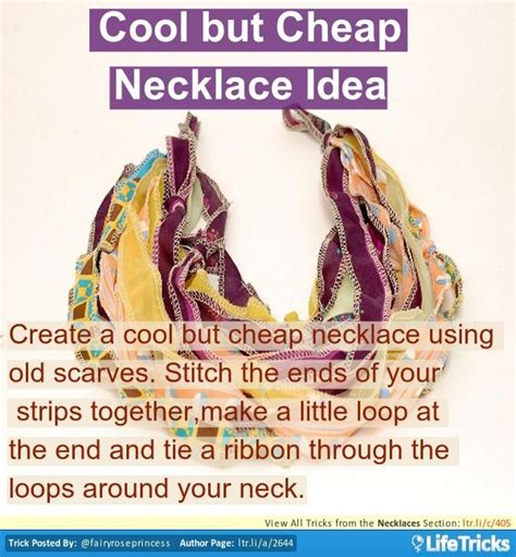 fashion hacks tricks and tips on pinterest 90 pins 90 best fashion hacks tricks and tips images on