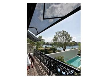 aluxor awnings aluxor awning systems manufactures noblesse conservatory awnings architecture and design