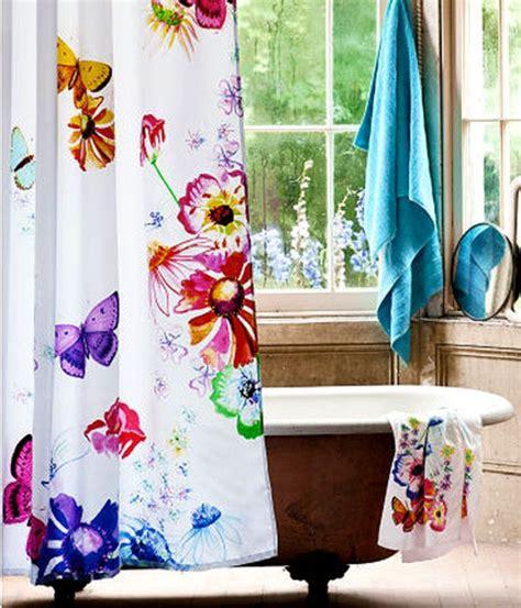 marimekko deutschland marimekko duschvorhang ultramodern und funktionell