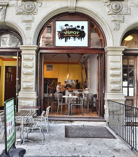 farm to table restaurants nyc 17 best images about nyc organic vegan farm to table