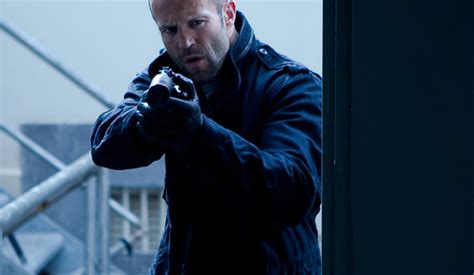 film jason statham killer elite photo du film killer elite photo 11 sur 33 allocin 233