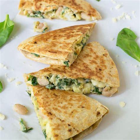 breakfast recipes 9 freezer breakfast recipes make ahead breakfast ideas