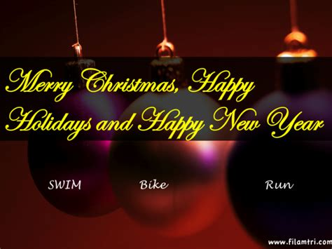 merry christmas happy holidays happy  year fil  tri   leading source  news