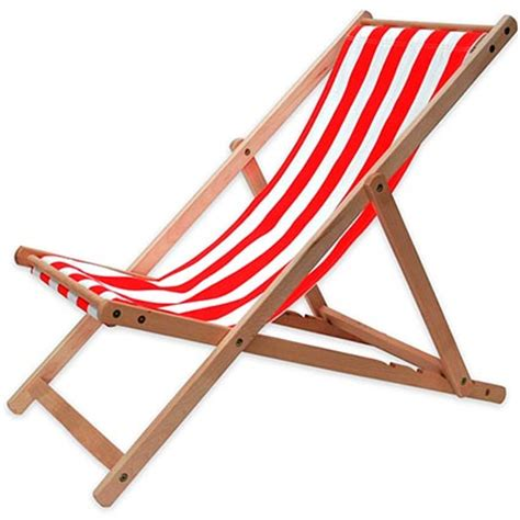 Deck Chair by Printed Deck Chairs Personalised Garden Furniture Fast
