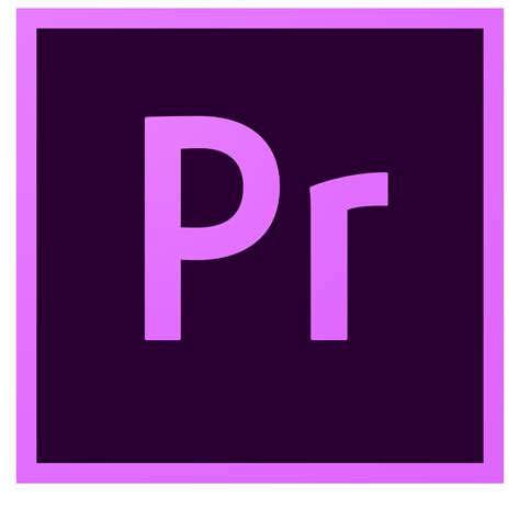 adobe premiere pro glossary of terms adobe premiere pro cc free download and software reviews