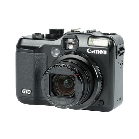 canon g10 301 moved permanently