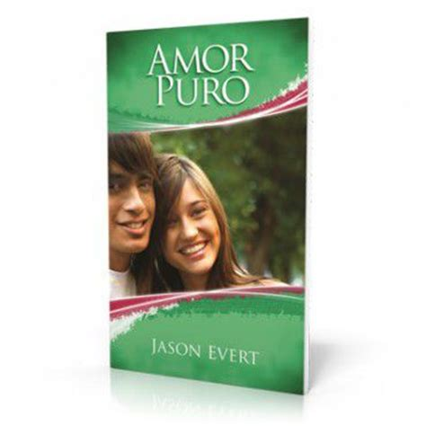 More If We Bought A Friend A Book For Your Delectation by The Book I Bought From Jason Evert As My
