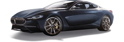 Bmw Usa Build by Build Your Own Car Luxury Car Customizer By Bmw Usa