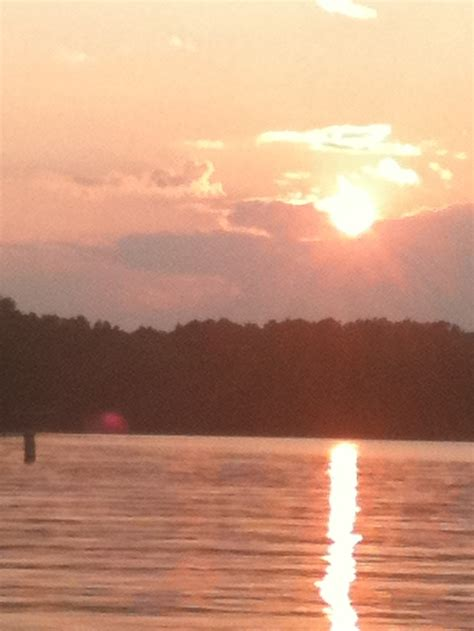 carefree boat club buford ga sunsets and lakes on pinterest
