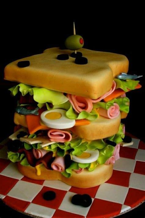 Schöne Torten by Torten Dekorieren 87 Erstaunliche Bilder Archzine Net