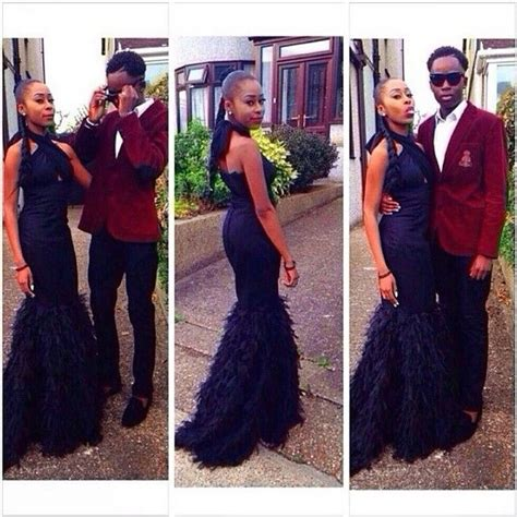 relationship goals prom 182 best images about prom on pinterest