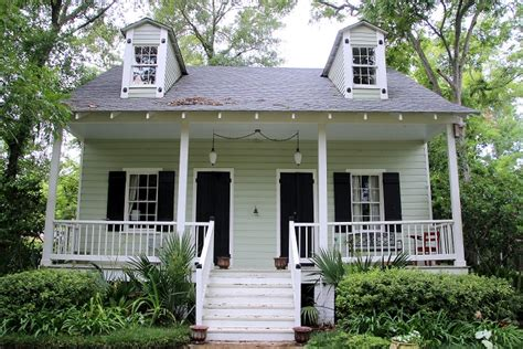 100 sherwin williams vieux carre paint colors the benjamin five best