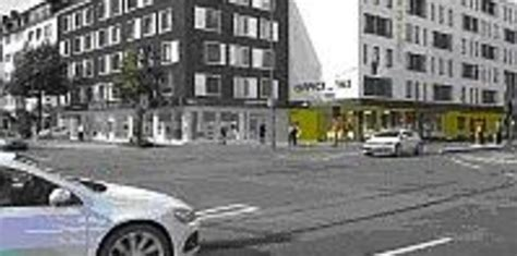 deutsches haus werben b b er 246 ffnet zweites hotel in d 252 sseldorf allgemeine