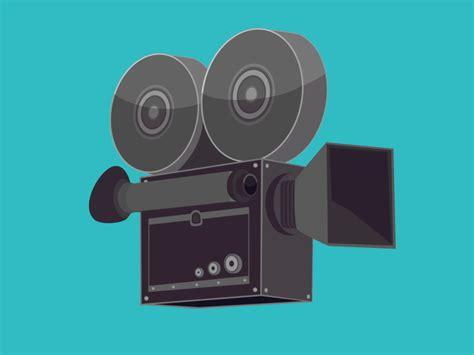 animation camera layout animation animated gif