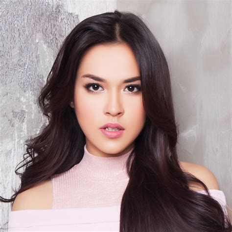 biography natasha wilona bahasa inggris raisa6690 youtube