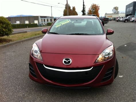 airbag deployment 2011 mazda mazdaspeed 3 free book repair manuals mazda 3 port kells collision auto salesport kells collision auto sales