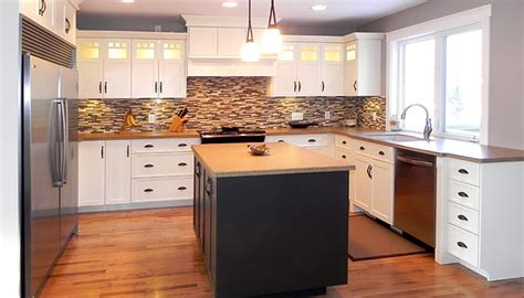 kitchen cabinets new brunswick cabinets new brunswick kitchen cabinets new brunswick