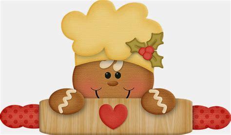 pan de jengibre fieltro dulces y galletas por simplysweetgifts ba 218 l de navidad galletas de jengibre cocineras para decoupage