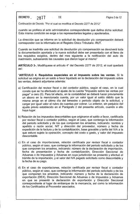 devoluciones y compensaciones requisitos 2016 devoluciones y compensaciones fiscalistasnet devoluciones