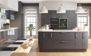 Cheap Replacement Kitchen Cabinet Doors 15 best high gloss kitchen doors price high gloss