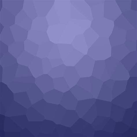pattern ipad background pattern blue purple cool wallpaper sc ipad