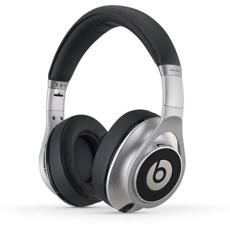 Headphone Beat Audio best noise cancelling headphones 2018