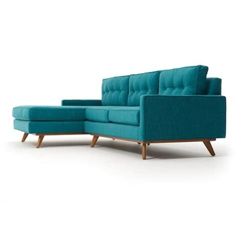 mid century modern velvet sofa 17 best images about crushing on furniture finds on