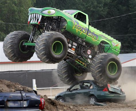 monster truck jam discount code 100 monster truck jam coupons review monster jam