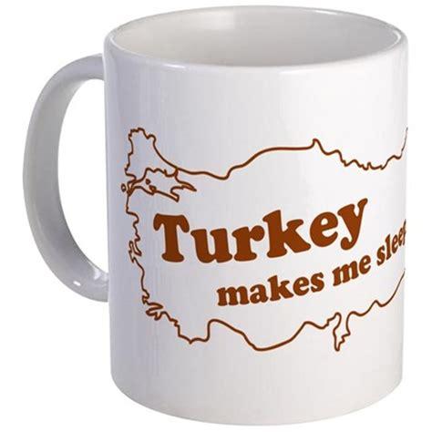 what color makes you sleepy turkey makes you sleepy benefits of binge