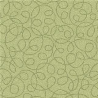 Meandering Quilting by Meander Pattern For Quilting Quilts