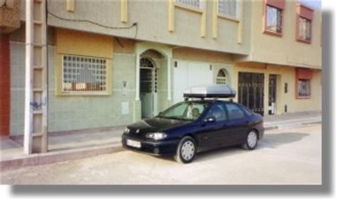 marokko haus kaufen oujda haus zum kaufen in marokko immobilienmakler oujda