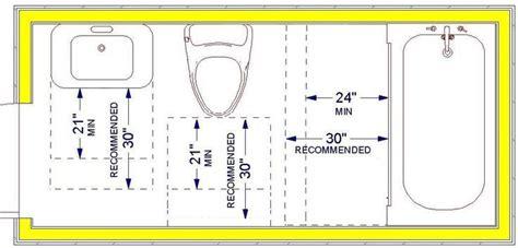 layout plan rules 29 best home repair ideas images on pinterest bathroom