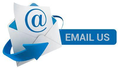 india web hosting domain registration reseller cpanel