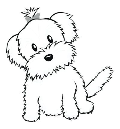 puppy coloring books puppy coloring book free printable puppy coloring pages