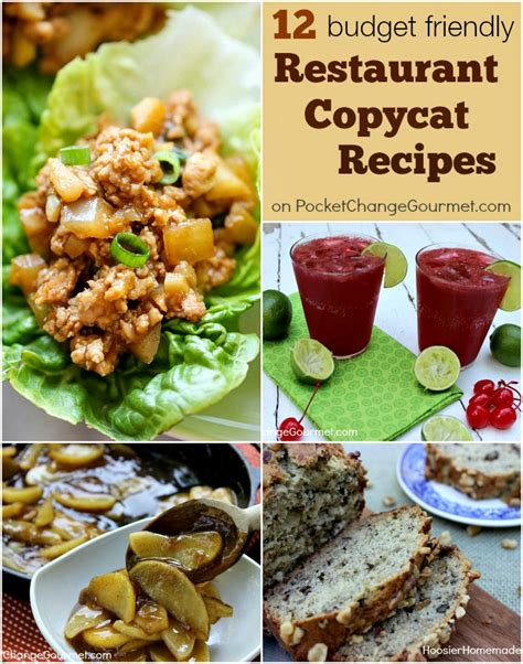knack gourmet cooking on a budget essential recipes techniques from professional kitchens restaurant copycat recipes pocket change gourmet