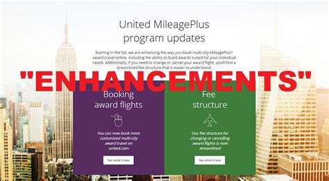 united airlines baggae policy 100 united airlines baggae policy united airlines